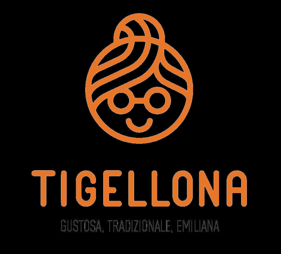Tigelloba Bologna